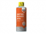 Rocol Spatter Release Spray